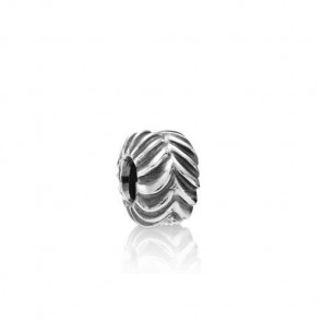 Pandora 790515 Silber Element